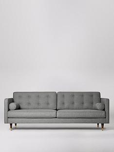 swoon-porto-fabric-3-seater-sofa