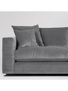 swoon-althaea-fabric-3-seater-sofa