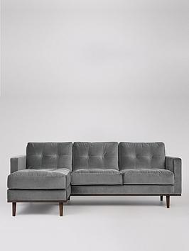 swoon-berlin-fabric-left-hand-corner-sofa