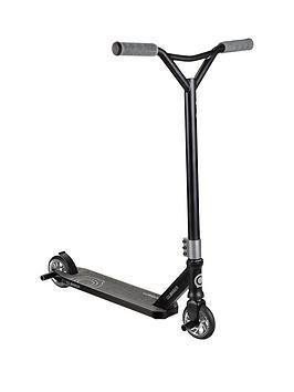 globber-stunt-scooter