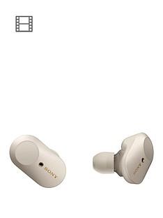sony-wf-1000xm3-true-wireless-noise-cancelling-headphonesnbsp