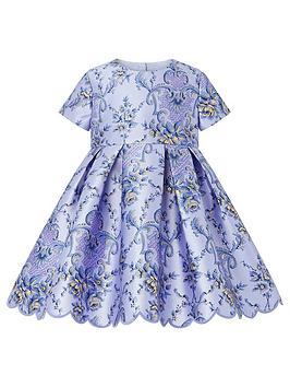 monsoon-baby-girls-damask-dress-blue