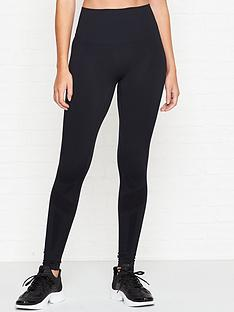 lndr-eight-eight-leggings-black