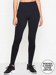 lndr-eight-eight-leggings-black