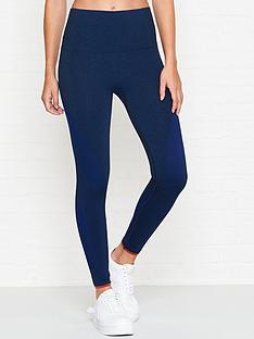 lndr-launch-leggings-blue