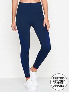 lndr-launch-leggings-blue