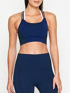 lndr-rocket-sports-bra-blue