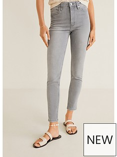6cf78a541b1 Womens Jeans | Jeans for Women | Click & Collect | Very.co.uk