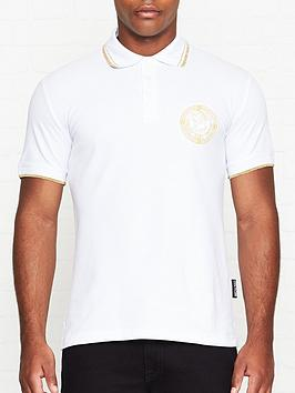 versace-jeans-couture-bolla-greek-god-chest-logo-polo-shirt-white