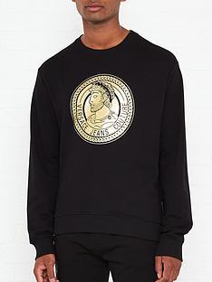 versace-jeans-couture-bolla-greek-god-print-sweatshirt-blacknbsp