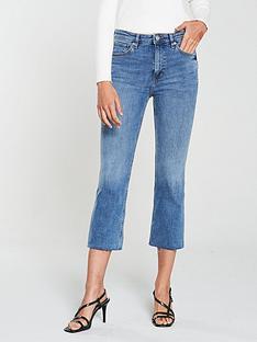 mango-bootcut-jeans-denim