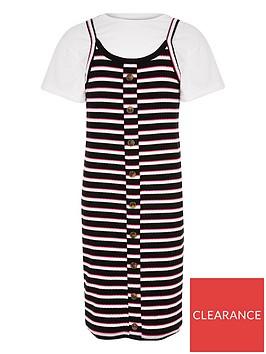 river-island-girls-stripe-2in1-dress-mono
