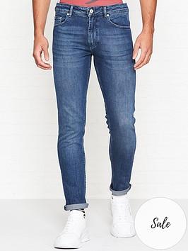 versace-jeans-couture-slim-fit-jeans-blue