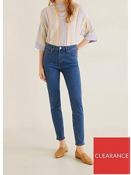 mango-noa-jeans
