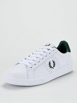 fred-perry-leather-trainer-whitenbsp