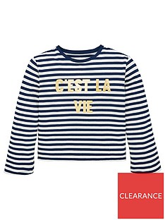 v-by-very-girls-stripe-cest-la-vie-t-shirt-stripe