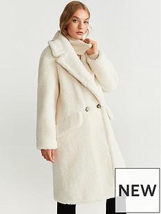 mango-teddy-coat