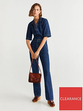 mango-denim-jumpsuit