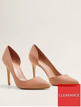 mango-audrey-courts-pink