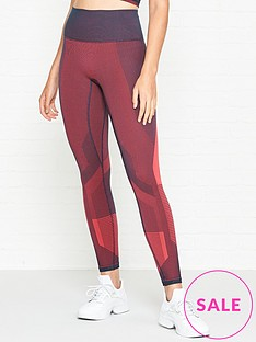 lndr-cosmos-leggings-pink