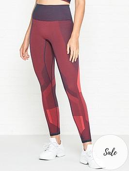 lndr-cosmos-leggings-pink
