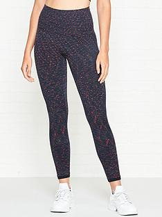 lndr-techtonic-leggings-multi