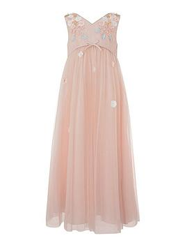 monsoon-lilly-maxi-dress-peach