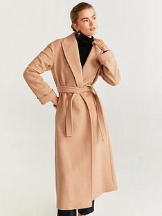 mango-wrap-coat