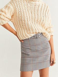 Womens Skirts | Skirts for Women | Very co uk