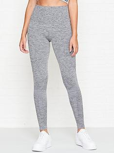 lndr-eight-eight-leggings-grey
