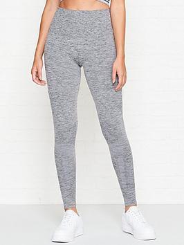 lndr-eight-eight-leggings-grey