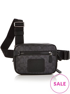 coach-signature-academy-l-pack-bag-charcoal