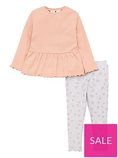 v-by-very-girls-peplum-long-sleeve-tee-and-heart-legging-outfit-pink