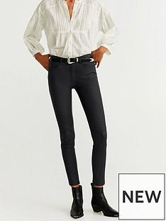 mango-kim-jeans