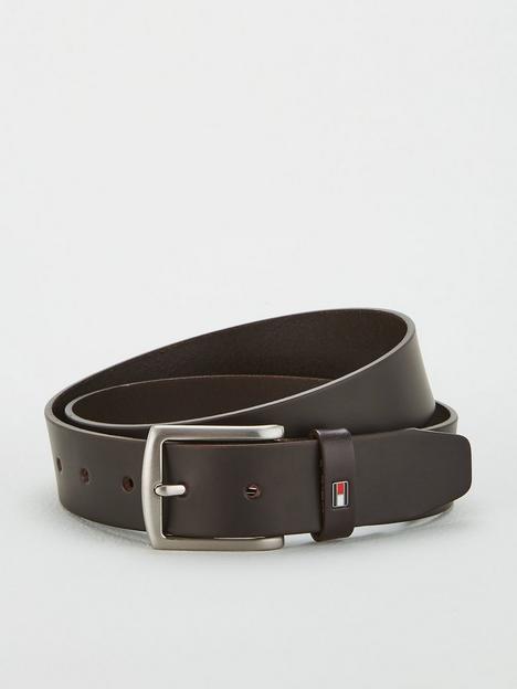 tommy-hilfiger-new-denton-35-belt-brown