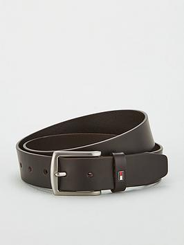 tommy-hilfiger-new-denton-35-belt-brown