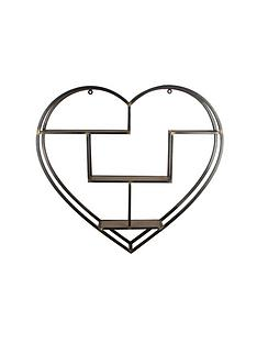 heart-shaped-shelf