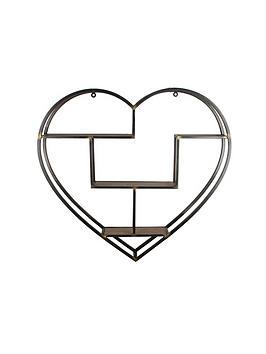 heart-shaped-shelf
