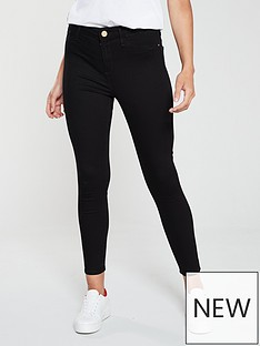 db7a4f49652 New In River Island | Latest River Island | Very.co.uk