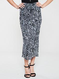 5fab2b307 River Island Skirts | Womens | Very.co.uk
