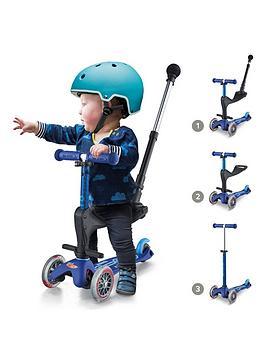micro-scooter-3-in-1-mini-deluxe-plus-blue