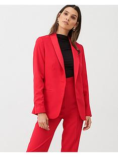 v-by-very-tux-suit-jacket-red