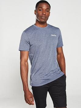 jack-jones-galileo-small-script-t-shirt-navy-blazer-marl