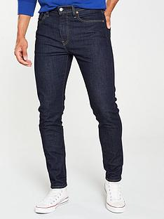 levis-512trade-slim-taper-fit-jeans-rock-cod