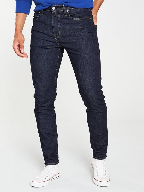 full range of specifications how to find new specials 512™ Slim Taper Fit Jeans - Rock Cod