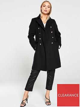 wallis-military-coat-black