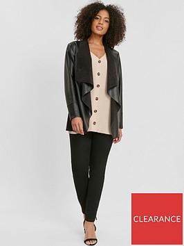 evans-pu-waterfall-jacket