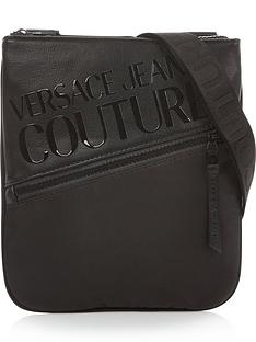 versace-jeans-couture-mens-logo-detail-faux-leather-cross-body-bag-black