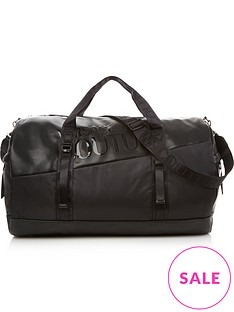 versace-jeans-couture-mens-faux-leather-holdall-blacknbsp