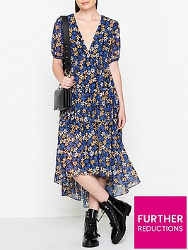 talulah-gravitate-floral-print-midi-dress-blue